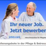 Korian Deutschland AG