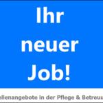 Sozialservice-Gesellschaft des BRK GmbH