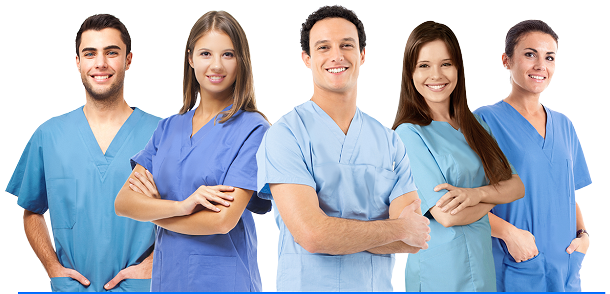 Auszubildende (m/w/d) zur Pflegefachfrau/ zum Pflegefachmann in der Langzeitpflege (stationär)