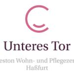 Wohn- und Pflegezentrum Unteres Tor Haßfurt
