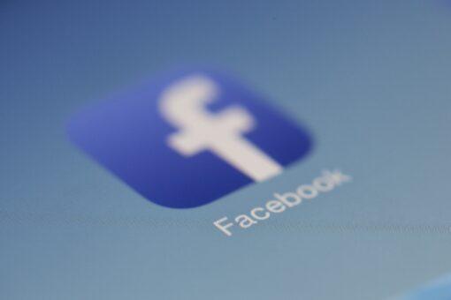 Aktuelle Informationen jetzt auf Facebook finden