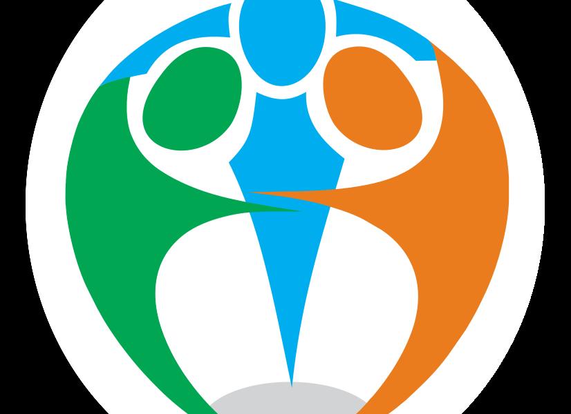 Stellenangebot für exam. Pflegefachkräfte (Altenpfleger/in)