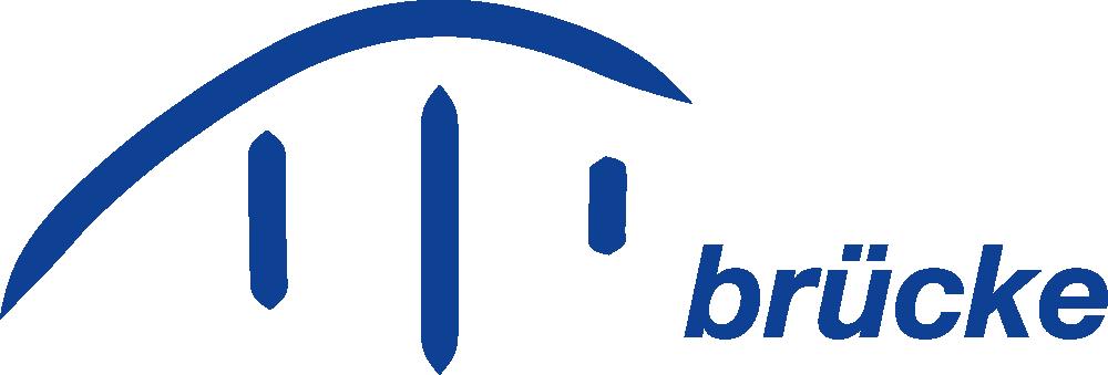 Wohnbereichsleitung (w/m/d) in Rieseby gesucht (Altenpfleger/in)