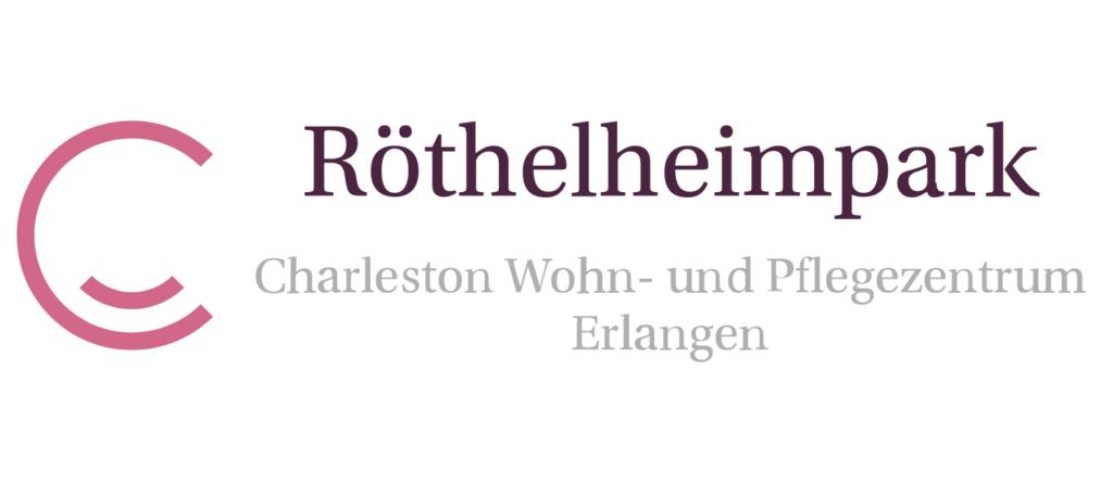 Röthelheimpark