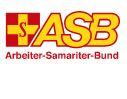 Pflegehelfer (w/m/i) für ambulanten Pflegedienst in Königs Wusterhausen – auch als Quereinstieg