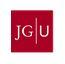 Universitätsmedizin der Johannes Gutenberg-Universität Mainz