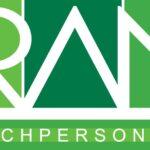 RAN Fachpersonal GmbH