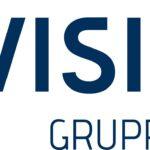 VISIT Ambulante Pflege GmbH & Co. KG