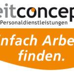 zeitconcept GmbH