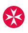 Johanniter-Gesellschaft für Mitgliederbetreuung mbH