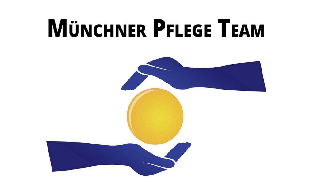 Münchner Pflege Team GmbH & Co. KG