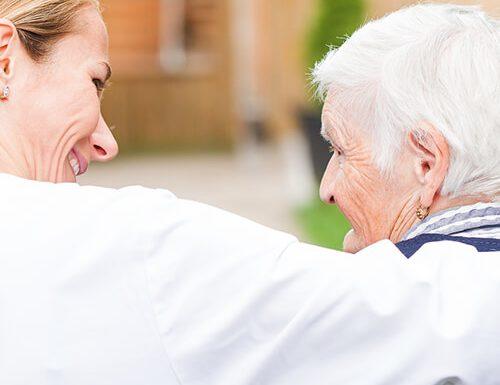 Pflegefachkräfte gesuchter denn je in Deutschland