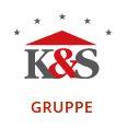 K & S – Dr. Krantz Sozialbau und Betreuung SE & Co. KG