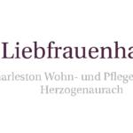 Wohn- und Pflegezentrum Liebfrauenhaus