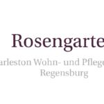 Wohn- und Pflegezentrum Rosengarten