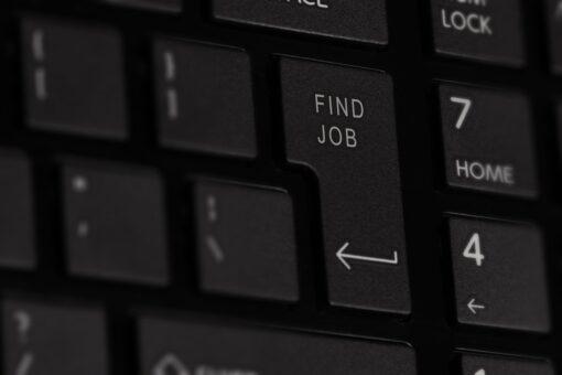 Gut zu wissen – Anzeigen auch auf Google Jobs finden