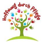 Hoffnung durch Pflege GmbH