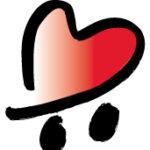 Mobile Pflege mit Herz UG
