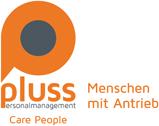 Pflegehelfer (m/w/d) gesucht ab 2.150€ bei 35 Stunden-Woche (Fachkraft – Pflegeassistenz)